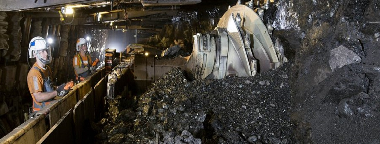 maden mühendisliği ile ilgili görsel sonucu